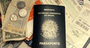 check_list_viagem