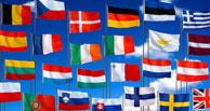 roteiros_europeus_flags